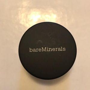 bareMinerals Eye Color - Heart (NEW)